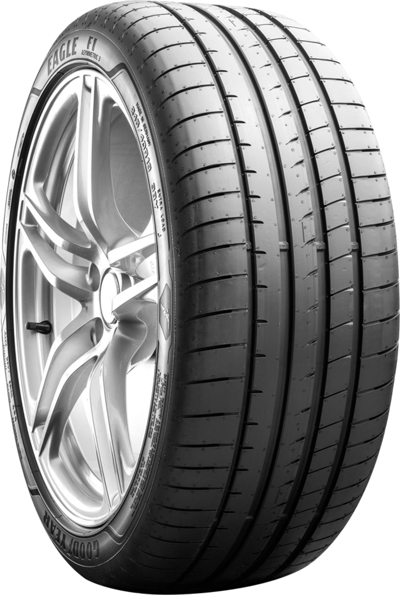goodyear eagle f1 asymmetric 3 xl tyres my cheap tyres. Black Bedroom Furniture Sets. Home Design Ideas