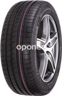 Goodyear Eagle F1 Asymmetric 3 SUV 235/45 R19 99 Y XL, FP