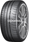 Goodyear Eagle F1 SuperSport R 265/35 R20 99 Y XL, FP, ZR