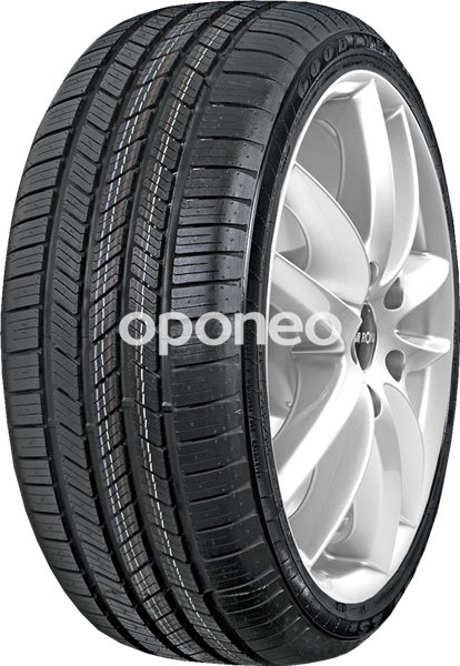 buy goodyear eagle ls2 tyres free delivery. Black Bedroom Furniture Sets. Home Design Ideas