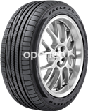 Goodyear Eagle RS-A2 245/45 R19 98 V MFS, VSB