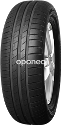 Goodyear Efficientgrip Compact 165/70 R14 89/87 R C