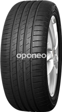 Goodyear Efficientgrip Performance 195/50 R15 82 V FP