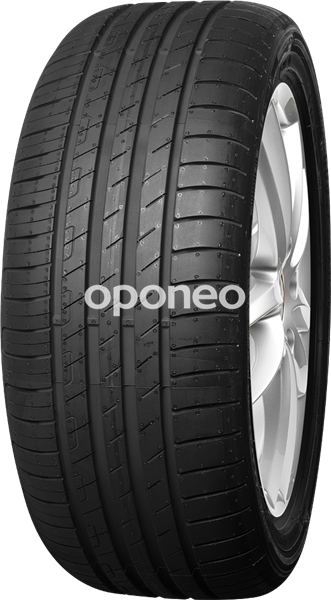 df59798579055 Goodyear Efficientgrip Performance 205 60 R16 92 V RUN ON FLAT MFS ...