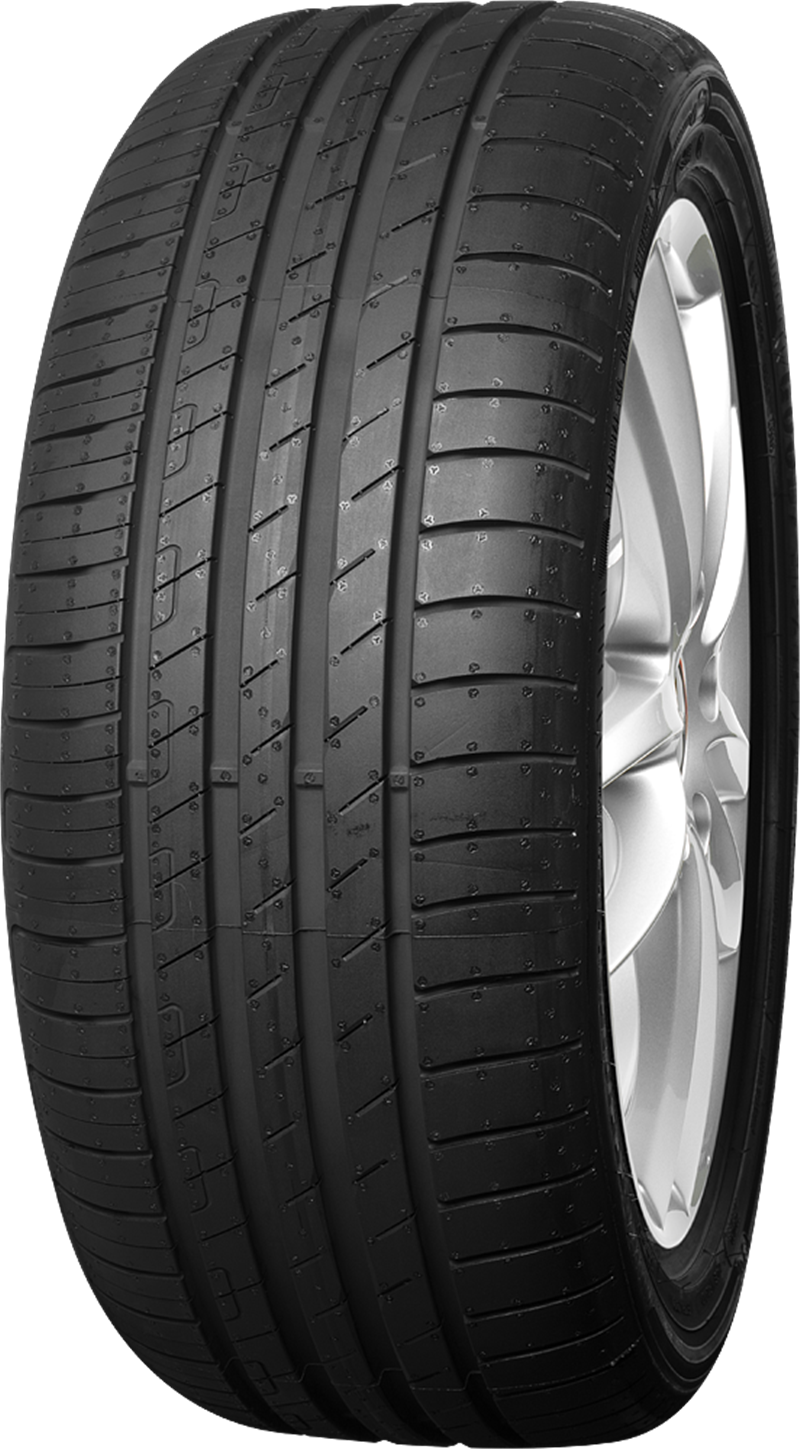 goodyear efficientgrip performance tyres my cheap tyres. Black Bedroom Furniture Sets. Home Design Ideas