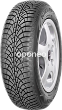Goodyear Ultra Grip 9 165/70 R14 81 T