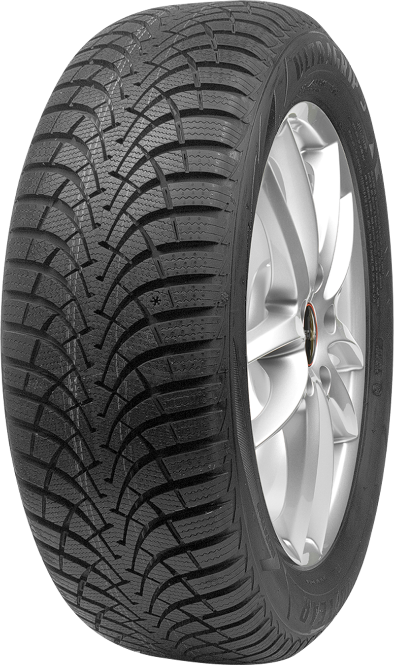 goodyear ultra grip 9 tyres my cheap tyres. Black Bedroom Furniture Sets. Home Design Ideas