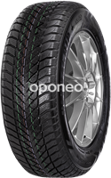 Goodyear Ultra Grip + SUV 235/70 R16 106 T MFS