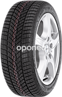 Goodyear UltraGrip Performance + 225/55 R16 99 V XL, FP