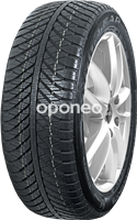 Goodyear Vector 4Seasons 205/55 R16 94 V XL, AO
