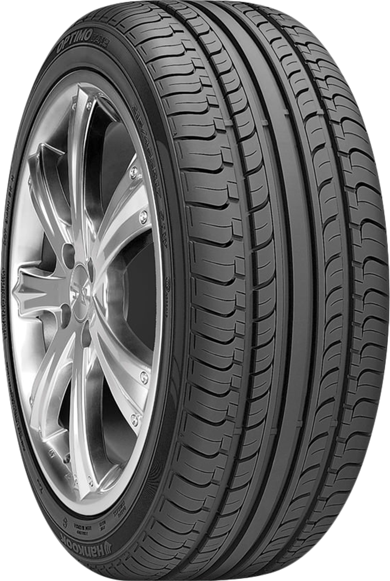hankook optimo k415 tyres my cheap tyres. Black Bedroom Furniture Sets. Home Design Ideas