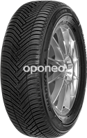 Hankook Kinergy 4S2 H750 195/65 R15 91 H