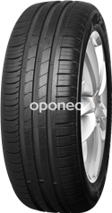 Hankook Kinergy eco K425 205/55 R16 91 H OE - i30