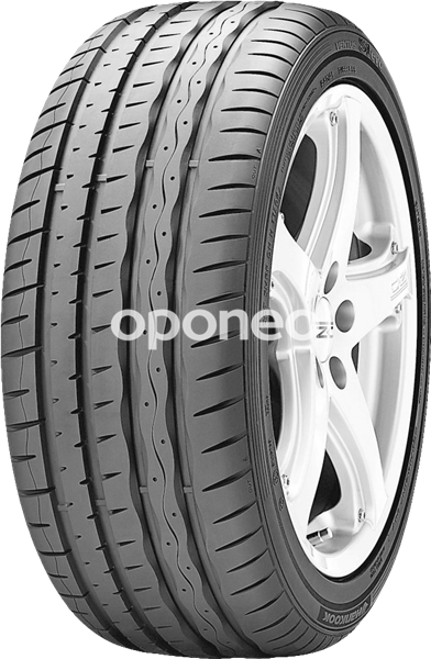 buy hankook ventus s1 evo a tyres free delivery oponeo. Black Bedroom Furniture Sets. Home Design Ideas