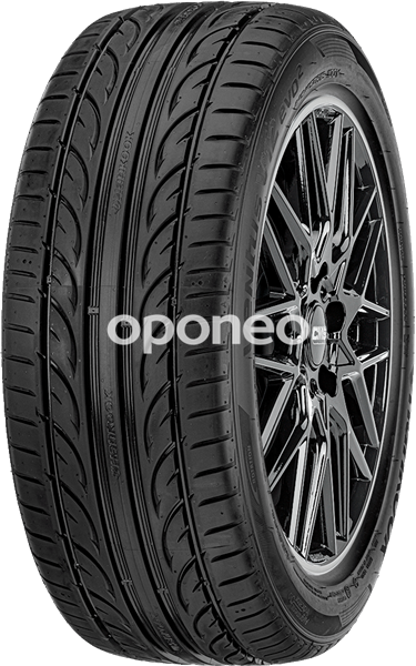 Hankook Ventus V12 Evo2 >> Buy Hankook Ventus V12 Evo2 K120 Free Delivery Oponeo Co Uk