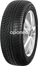 Hankook Winter i*cept evo2 W320 205/55 R16 91 H MFS