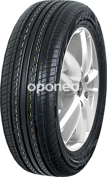 Beste Buy Hifly HF 201 Tyres » FREE DELIVERY » Oponeo.co.uk QL-74