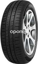 Imperial Ecodriver 4 175/65 R14 82 H