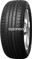 Imperial Ecodriver 5 195/55 R16 87 H