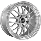 Infiny R1 LIGHT 7,50x17 4x100,00 ET35,00