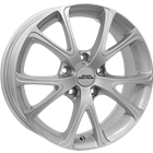 INTER ACTION PULSAR 6,00x15 5x100,00 ET38,00