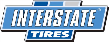 Tyres Interstate