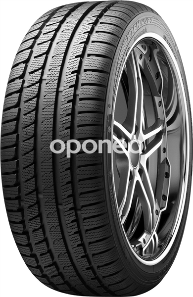 Buy Kumho I`ZEN KW27 Tyres » FREE DELIVERY » Oponeo.co.uk