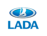 tyres for Lada