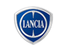 tyres for Lancia