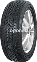 Ling Long Green-Max Winter HP 205/55 R16 94 H