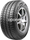 Ling Long Green-Max Winter Van 175/75 R16 101/99 R 8PR, C