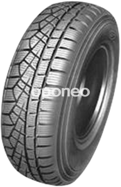 Buy Ling Long Winter Hero Tyres Free Delivery Oponeo Co Uk