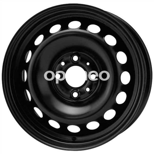 Magnetto Wheels MW R1-1689