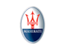 tyres for Maserati
