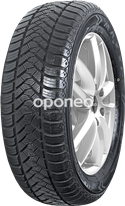 Maxxis AP2 All Season 175/70 R13 82 T
