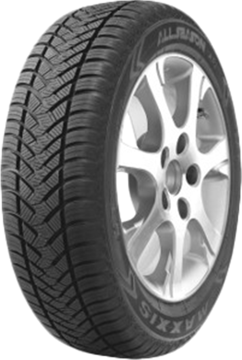 maxxis ap2 all season tyres my cheap tyres. Black Bedroom Furniture Sets. Home Design Ideas