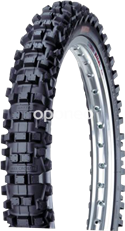 Maxxis M7304 Maxxcross IT 2.50-10 33 J Front TT NHS