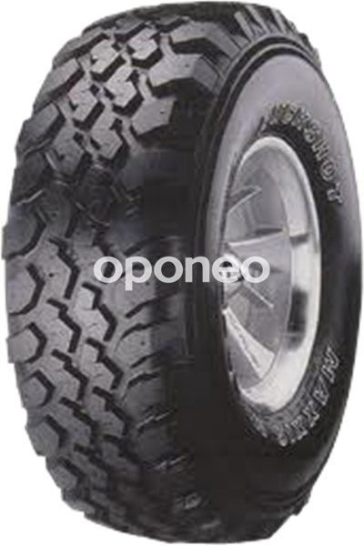 Vehicle Status Check >> Buy Maxxis MT-754 Buckshot Mudder Tyres » FREE DELIVERY » Oponeo.co.uk