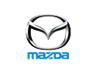 tyres for Mazda