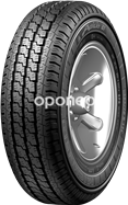 Michelin AGILIS81