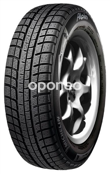 buy michelin alpin a2 tyres free delivery. Black Bedroom Furniture Sets. Home Design Ideas