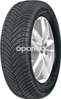 Michelin CrossClimate 175/70 R14 88 T XL