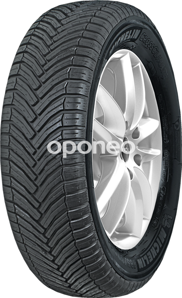 michelin crossclimate 225 50 r17 98 v xl