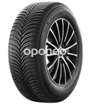 Michelin CrossClimate+ 215/60 R16 99 V XL
