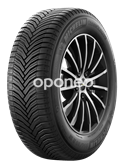 Michelin CrossClimate+ 205/60 R15 95 V XL, DT1