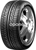 Michelin DIAMARIS 235/65 R17 108 V XL, N0