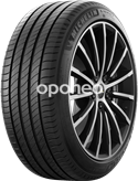 Michelin E Primacy 205/55 R16 94 V XL