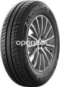 Michelin ENERGY SAVER+ 165/70 R14 81 T