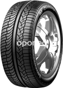 Michelin Latitude Diamaris 255/50 R19 103 V *