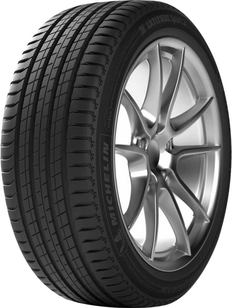 michelin latitude sport 3 tyres my cheap tyres. Black Bedroom Furniture Sets. Home Design Ideas